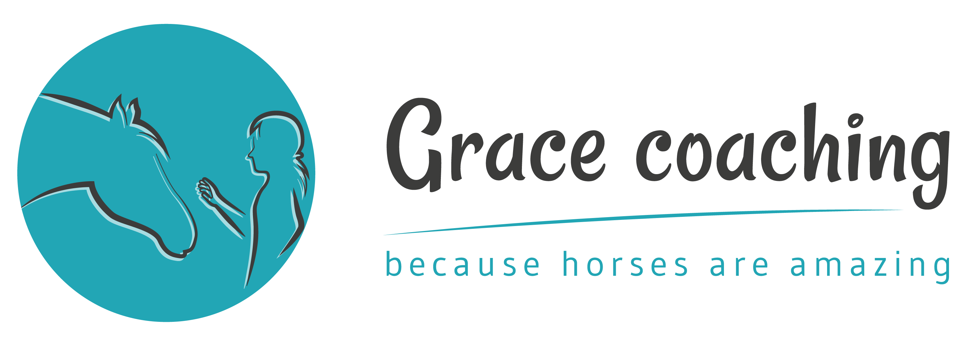 Grace Coaching