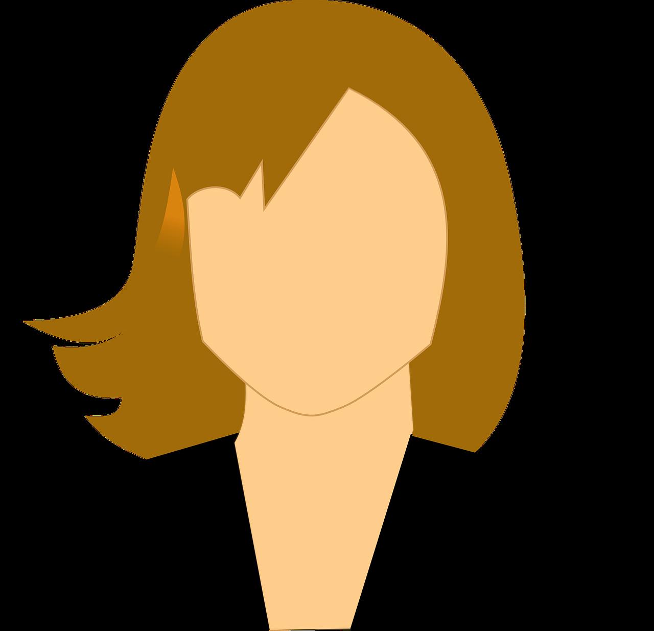 Roshilde, 44 jaar